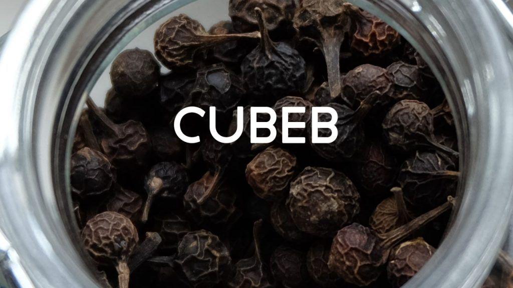 cubeb