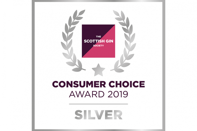 Scottish Gin Society Survey Results