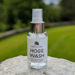 Hogg Wash Hand Sanitiser