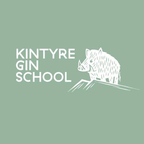 Kintyre Gin School