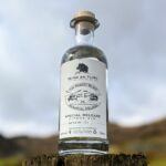 Special Release Citrus Gin
