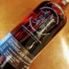 Dominican Republic 11yr old rum